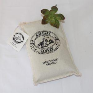 250g Assagay Ground Filter Coffee
