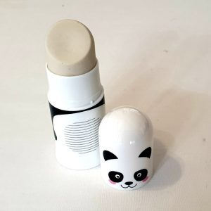 Panda Lipstick Eraser – (7cm)
